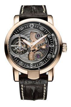 7509846f78c 715 melhores imagens de Relógios de Luxo em 2019