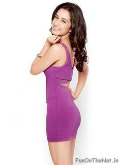 milan-talkies-movie-actress-shraddha-kapoor-unseen-bikini-photos-latest (11)