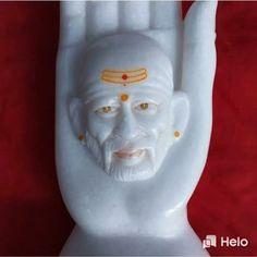 Sai Baba Pictures, Sai Baba Photos, Om Sai Ram, Good Night Image, New Trends, Whatsapp Group, Wisdom, Fashion, Moda