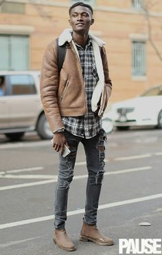 100 Of The Best Street Style Looks In 2016 | FashionBeans
