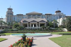Be Swept Away By Gaylord Palms Resort 2.My dream road trip destination #EsuranceDreamRoadTrip