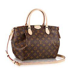 Louis Vuitton Neverfull Handbags  Louis  Vuitton  Neverfull  Handbags Louis  Vuitton Hat, 2e7fe4a5d50