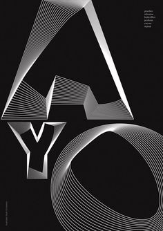 AYO | Landor