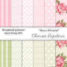 Image result for papel para scrapbook digital gratis