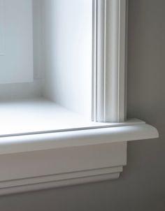 Image result for jaren 30 vensterbank