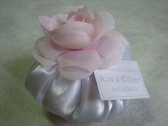 caixas decoradas lembrancas casamento - Buscar con Google