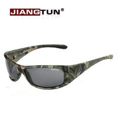 d7acf3fe6a4 JULI Polaroid Sunglasses Men Polarized Driving Sun Glasses Mens Sunglasses  Brand Designer Fashion Oculos Male Sunglasses 888C