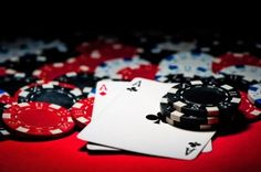 Play free legal online poker #play #free #games #online #for #free http://game.remmont.com/play-free-legal-online-poker-play-free-games-online-for-free/  PLAY FREE LEGAL ONLINE POKER WIN REAL CASH PRIZES Play free legal online poker. Cafrino is the #1 US legal poker site where you can play for FREE and win real cash and prizes. We provide an exciting, collusion-free environment where the players come first. Players can cash out their winnings at any time, and…