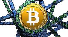 Blockchain es un elemento clave para el nuevo modelo de administración hiperconectada