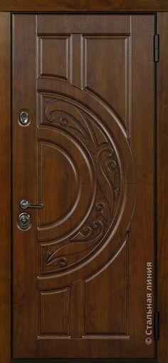 Top 8 Wooden Door DesignsFront Doors 28 Contemporary Solid Oak Front Doors Contemporary Cotton Boll Wooden Door Hanger Hand Painted Hand by Earthlizar. Ceiling Design Bedroom, Wooden Main Door Design, Room Door Design, Bedroom Door Design, Front Door Design, Door Frame Molding