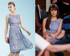 Trina Turk Millicent Dress - $348.00 Worn with:Prada pumps
