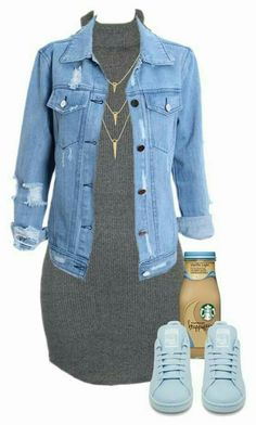 awesome Casual spring work outfits with sneakers 15 best outfits - A V. - awesome Casual spring work outfits with sneakers 15 best outfits Casual outfits: awesome Casual spring work outfits with sneakers - Spring Work Outfits, Simple Outfits, Fall Outfits, Classy Outfits, Jean Outfits, Skirt Outfits, Look Fashion, Autumn Fashion, Fashion Outfits