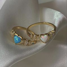 Nail Jewelry, Cute Jewelry, Jewelry Rings, Jewelery, Jewelry Accessories, Trendy Jewelry, Vintage Accessories, Gold Jewelry, Fashion Jewelry