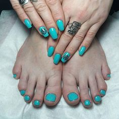 Nail Designs 0XqMQz Feet Nails, Toe Nail Art, Nail Arts, Online Shopping Stores, Nail Art Designs, Turquoise, Blog, Beauty, Nail Art Tips
