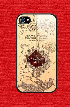 3be0388e96 66 Best Phone cases images in 2018 | Iphone 4, Iphone 4s, Cool stuff