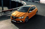 Opinion: why the new Renault Mégane RS will be a hot hatch champ Dieppes new five-door has all the makings of a cut-price Porsche 911  Once in a while a car comes along and reminds us that humanitys love of driving is alive and well. Earlier this year it was the Porsche 911 GT3 which received a manual gearbox for the first time in 991 form and now weve just met the latest example the new Renault Mégane Renault Sport.  Like the 911 Dieppes front-drive hatch doesnt burst in with bold claims of…