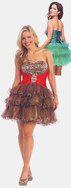 Prom Dresses<BR>Winter Ball Dresses<BR>Evening Dresses under $125<BR> 1212<BR>Short sweetheart beaded bodice dress, basque waist band.
