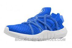 Nike Basketball Shoes, Nike Shoes, Sneakers Nike, Cheap Jordans, Kids Jordans, Nike Cortez Leather, Jordan Shoes For Kids, Nike Air Flight, Retro Shoes