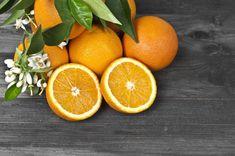 Get to Know 11 Varieties of Oranges & Tangerines