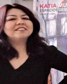 Katia-Muñoz-Los-Espacios-de-la-Memoria Spaces