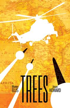 Review: Trees #5