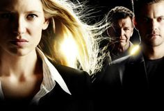 Fringe, Season 5, 5ª temporada, olivia dunham, anna torv, peter bishop, walter. http://spotseriestv.blogspot.com.br/2012/06/confira-o-primeiro-teaser-trailer-da-5.html