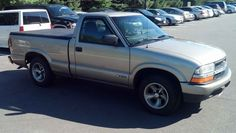 1999 Chevrolet S-10 -   Used 2003 Chevrolet S-10 Pricing & Features | Edmunds - Chevrolet -10 blazer - wikipedia  free encyclopedia Upon the introduction of the s-10 pickup truck in 1982 to replace the isuzu-based chevrolet luv the s-10 blazer was introduced for the 1982 model year along with. Vin decoder - 1999-2006 & 2007-2013 chevrolet silverado Gm-trucks.com  fullsize truck & suv - 1999-2013 gmt800 & gmt900 platforms  1999-2006 & 2007-2013 chevrolet silverado & gmc sierra 1500. Bestkits…