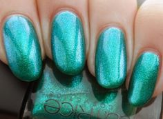 Catrice - Skies' Force (Feathered Fall LE)