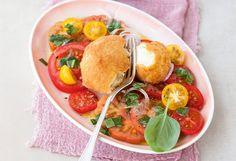 Schnelle Leichte Sommerküche Ofentomaten Mit Hähnchen : Die 72 besten bilder von paradeiser liebt tomate tomatoes cooking