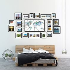 World Map Pin Board River Systems Earthtones Watercolor World Map Decor, World Map Wall Art, World Travel Decor, World Map With Pins, World Map Pin Board, Travel Room Decor, Travel Gallery Wall, Deco Restaurant, Off White Walls
