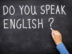 Yázigi oferece vagas para professores de idiomas | Do you speak english?
