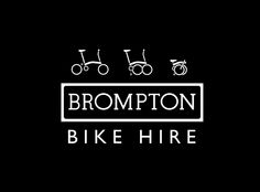 Pope Wainwright are thrilled to announce that we are working with Brompton