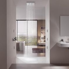 33 besten Bath Inspirations / Bad-Inspirationen Bilder auf Pinterest ...