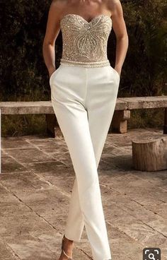 Evening Dresses, Prom Dresses, Formal Dresses, Dress Prom, Wedding Dresses, Wedding Jumpsuit, Wedding Rompers, Prom Jumpsuit, Jumpsuit Style