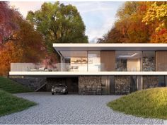 We are a leading firm of residential architects specialising in designing contemporary new homes and period renovations in London, Surrey and the South East Residential Architecture, Contemporary Architecture, Architecture Design, Contemporary Apartment, Ancient Architecture, Sustainable Architecture, Landscape Architecture, Contemporary Design, Architecture Websites