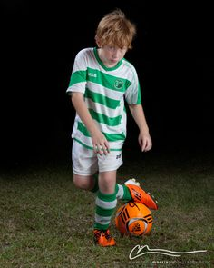 Chris Morris Photography Blog: Soccer
