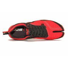Performance Shoe