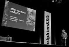 BrightonSEO - the Top 5 Takeaways you need from all the morning sessions.