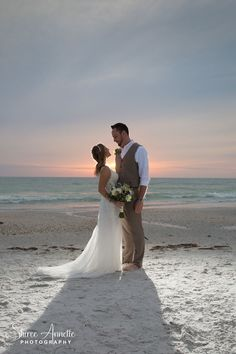 Rachel and Douglas's beautiful St. Pete Beach Wedding.   #shireeannettephotography, #tampaweddingphotographer, #stpetersburgweddingphotographer, #destinationwedding #destinationweddingphotographer, #floridabeachwedding