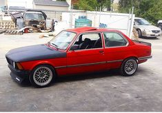 Bmw E21, E30, Bmw Alpina, Bmw Cars, Cars And Motorcycles, Bike, Vehicles, Cars, Bicycle