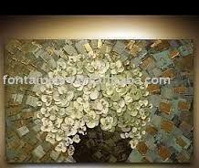 Risultati immagini per texture pittura bianca