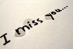 Missing my Boyfriend Quotes I Miss You Quotes for Him When I Miss You, Missing You Quotes For Him, Miss You Too, This Is Us Quotes, Happy Birthday Quotes For Him, Happy Birthday Girlfriend, I Miss Your Voice, My Boyfriend Quotes, Miss You Images