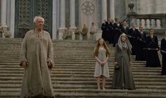 HBO teases more visions in Game of Thrones season 6 episode 6 preview