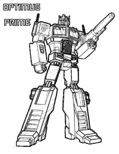 Current image with regard to transformers printable