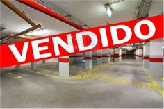 Garagem - T1 - Venda - Lumiar, Lisboa - 120991095-436