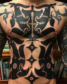 dubuddha.org Tattoo : Photo