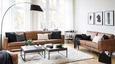Twoja oaza spokoju | Meble i akcesoria wybrane przez stylistki Westwing