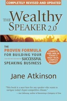 https://www.amazon.ca/Wealthy-Speaker-2-0-Building-Successful/dp/0978005988/ref=sr_1_2?ie=UTF8&qid=1480347272&sr=8-2&keywords=the+wealthy+speaker