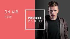 🚨 Nicky Romero - Protocol Radio 269 - 05.10.17