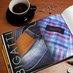 Trabajos pérezdiseño:: Concepto Bigatti :: Comunicaciones :: www.perezdisenio.com.ar  Nos gusta hacer, nos gusta ser pérezdiseño